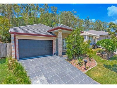 40 Mossman Parade, Waterford