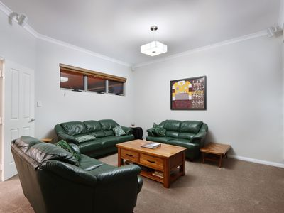 206 Wright Road, Harrisdale