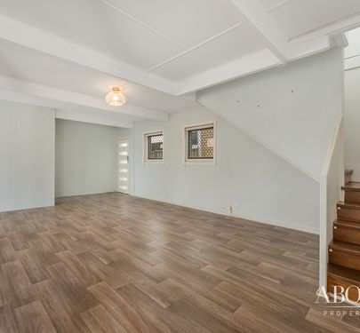 31 Victoria Avenue, Woody Point