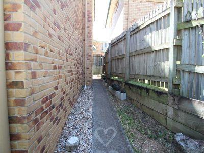 47 / 1162 Cavendish Road, Mount Gravatt East