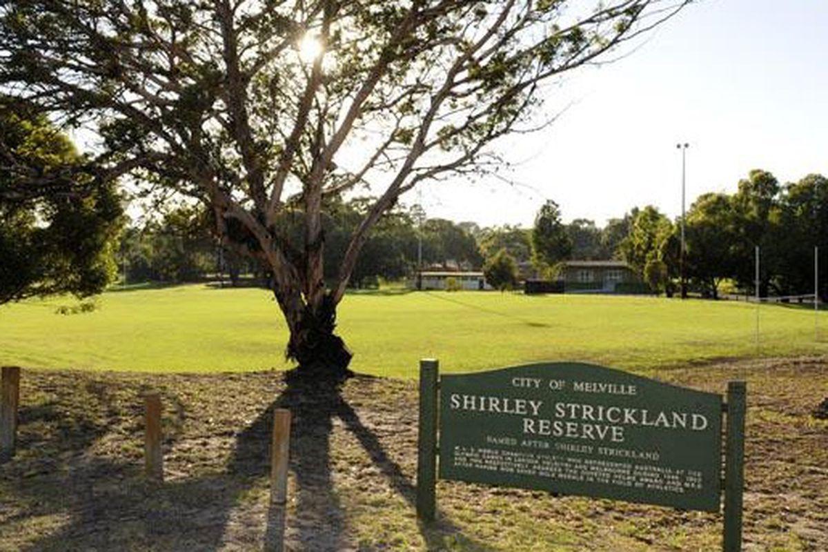 1 Shirley Avenue, Mount Pleasant