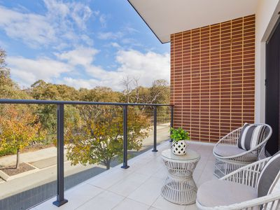 19 Platingshop Terrace, Midland