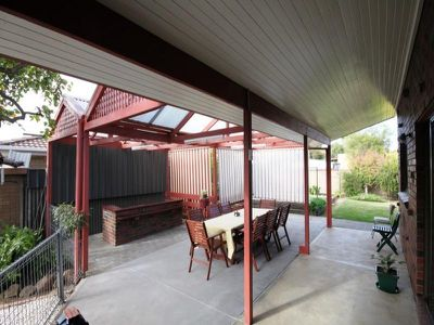 71 Hulme Drive, Wangaratta