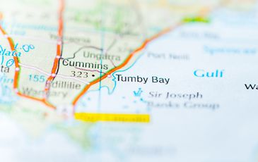 Lot 10, 30 Selwyn Drive, Tumby Bay