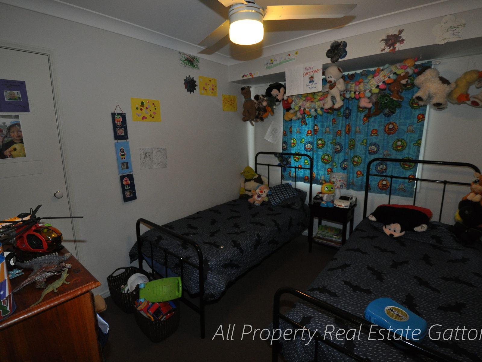 4 Coolabah Court, Laidley