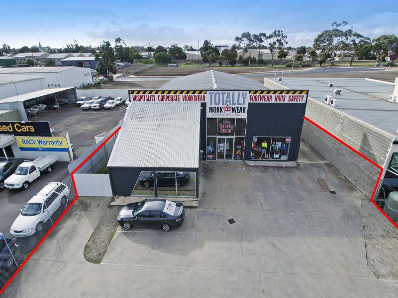 141 Fyans Street, South Geelong