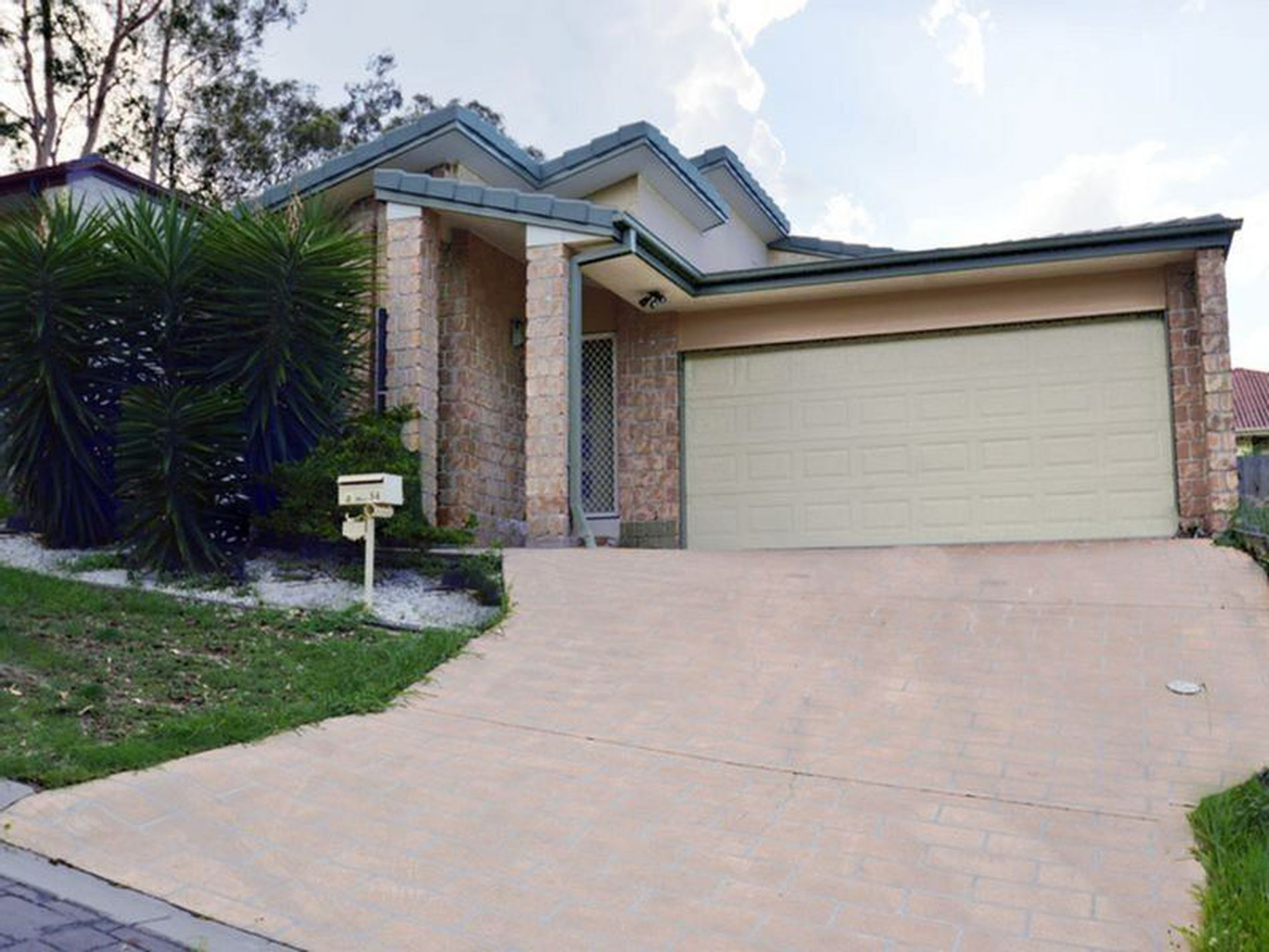 54 Mossman Parade, Waterford