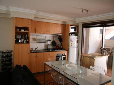 2 / 1020 Wellington Street, West Perth