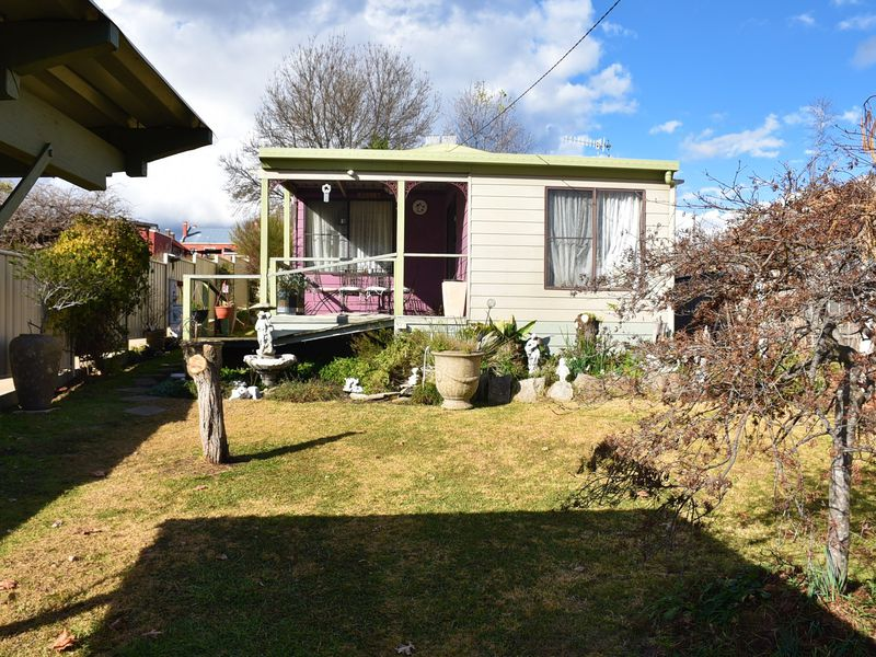 35A East Avenue , Glen Innes