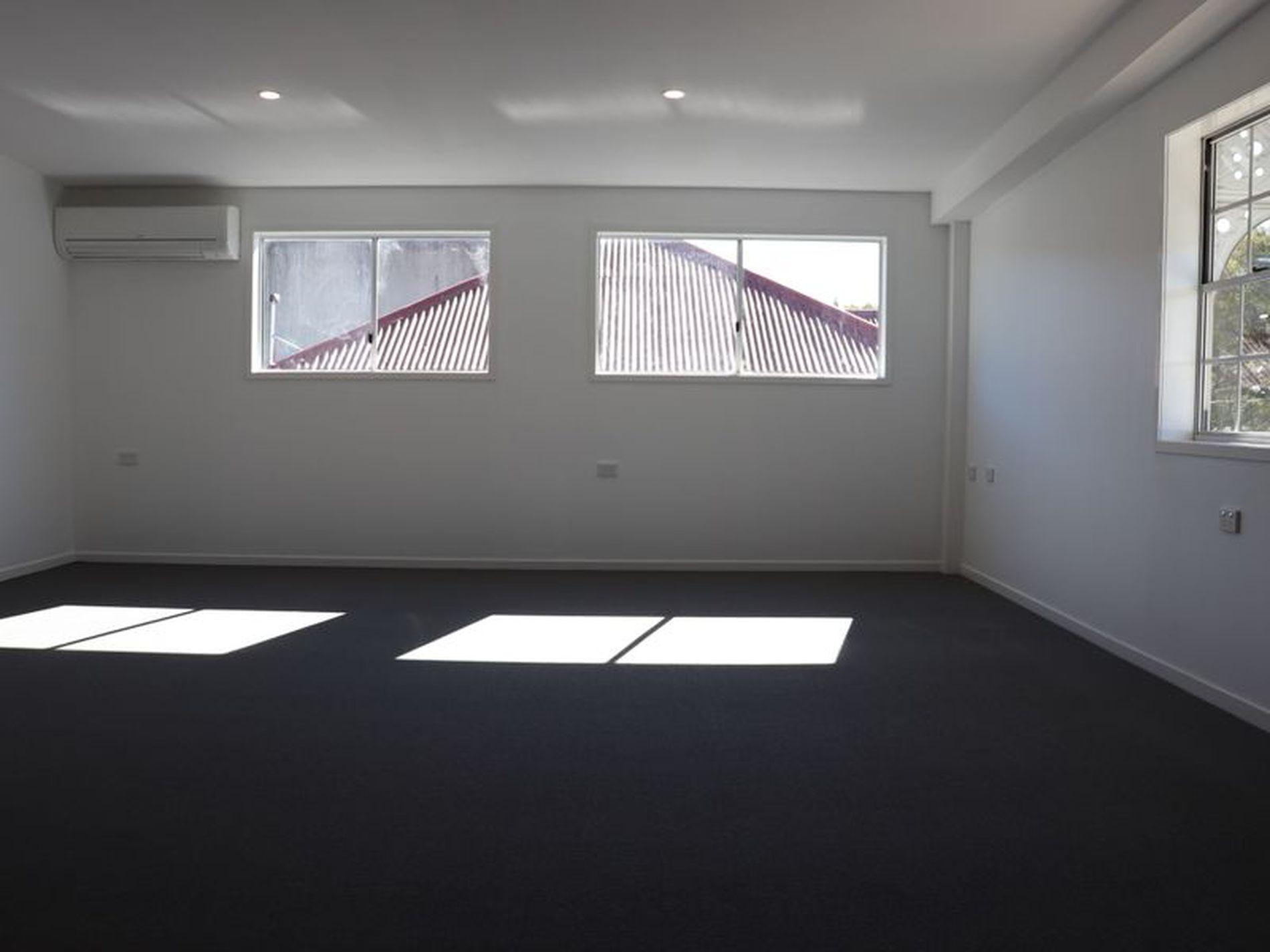 Suite 5 | 49 Raff Street, Toowoomba City