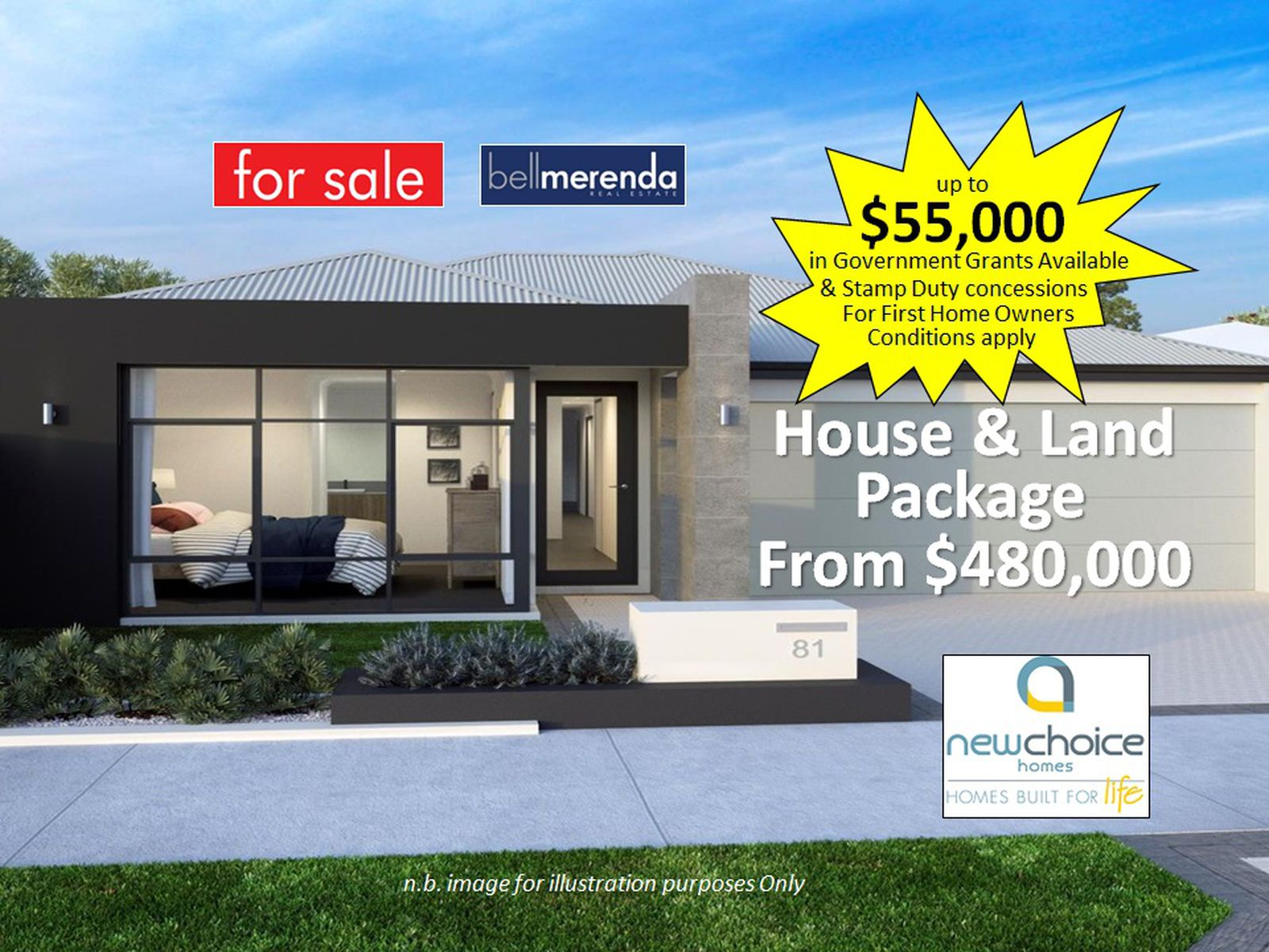 34 King David Boulevard, Madeley