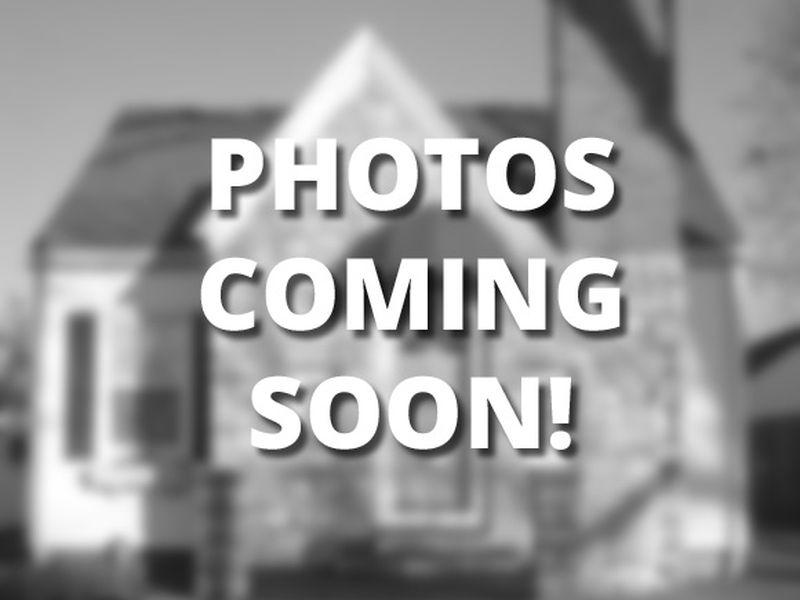 41B Walla Avenue, Griffith