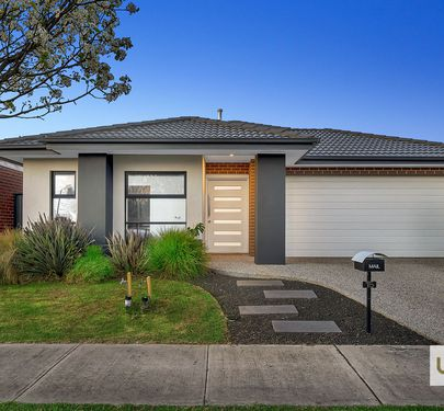 15 Marblelight Way, Clyde North