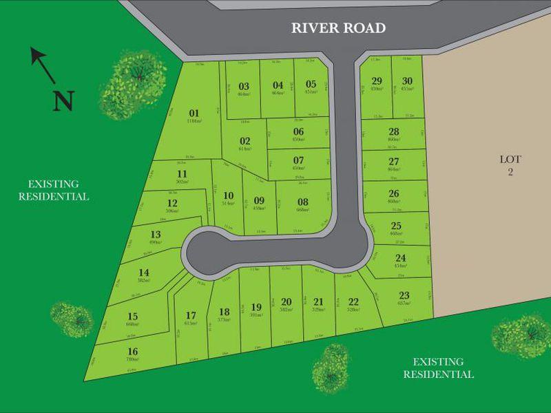70 River Road, Tahmoor