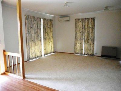 4 Janet Court, Wangaratta