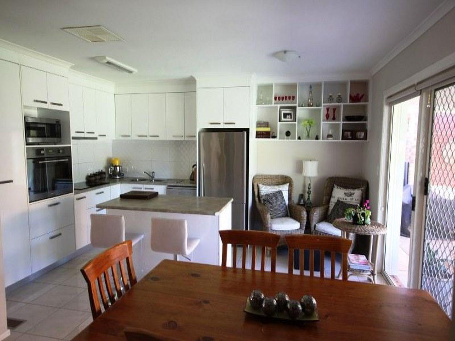 10 Nolan Street, Wangaratta