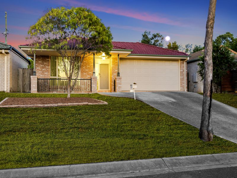 31 Dandenong Street, Forest Lake