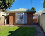 63 Munro Street, Coburg