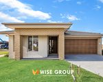 10 Redjim Way , Clyde
