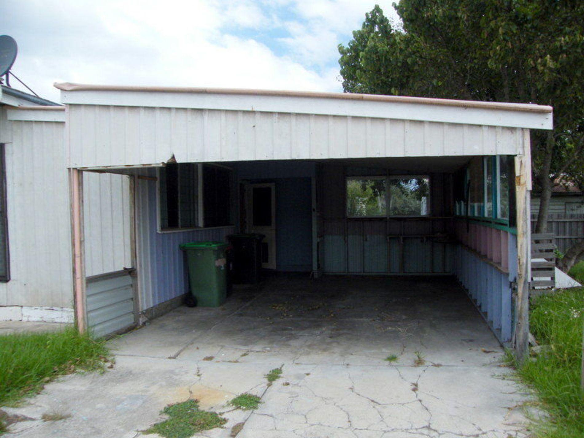 15 Wellington Street, Paynesville