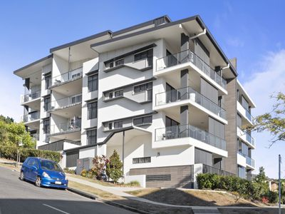 101 / 30-32 York Street, Indooroopilly