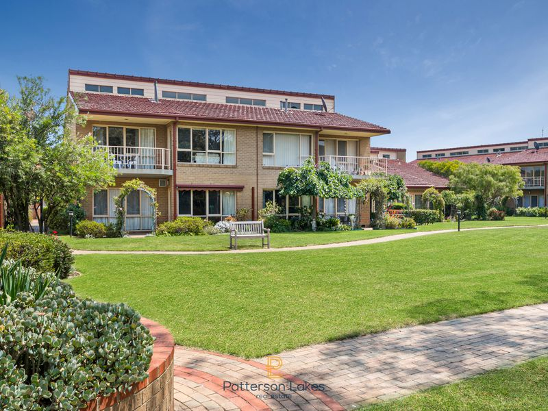 27a / 59-73 Gladesville Blvd, Patterson Lakes