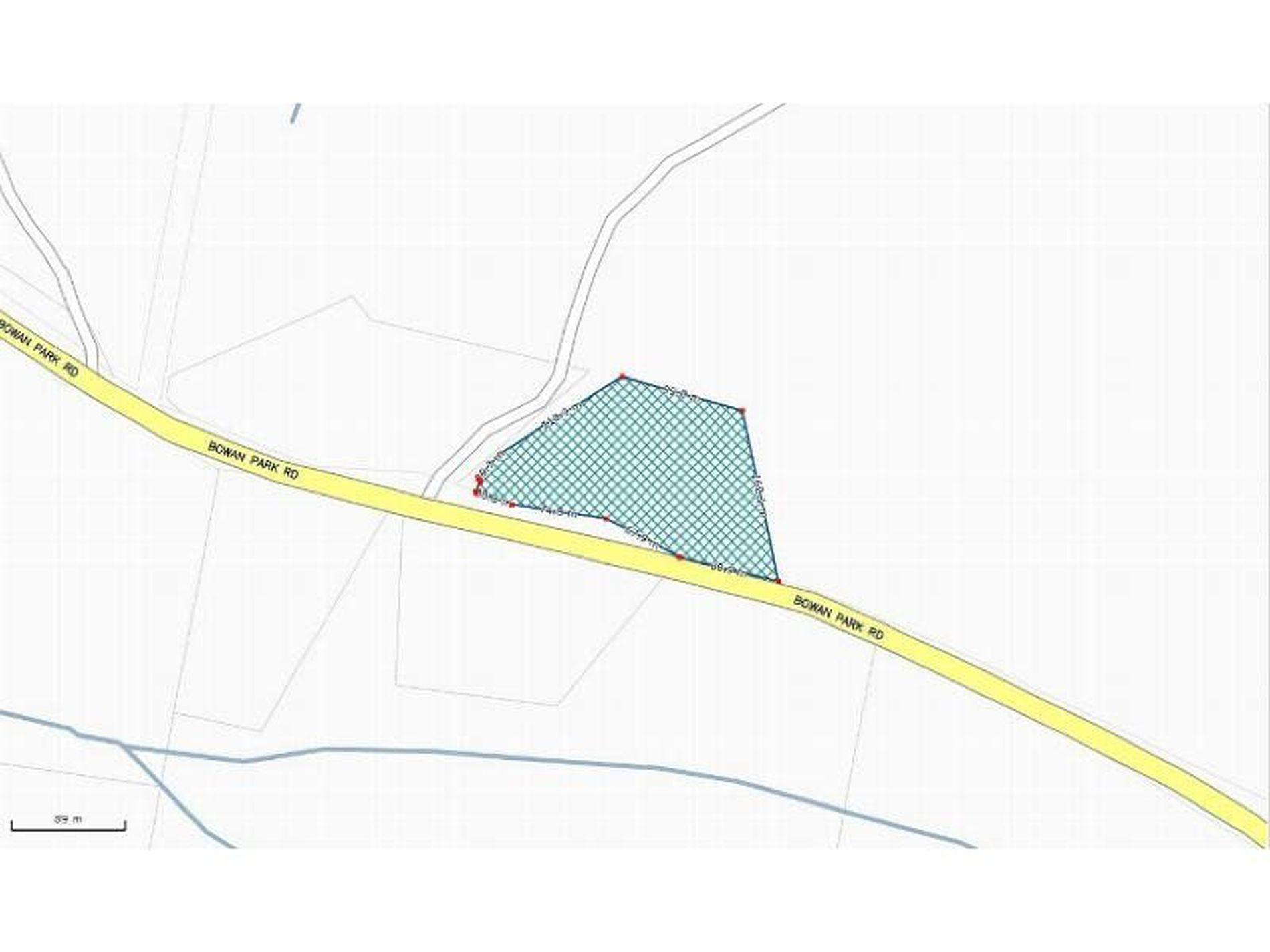 2 / Lot 2 Bowan Park Road, Orange