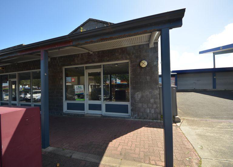 Shop 1 / 103-111 Percy Street, P...
