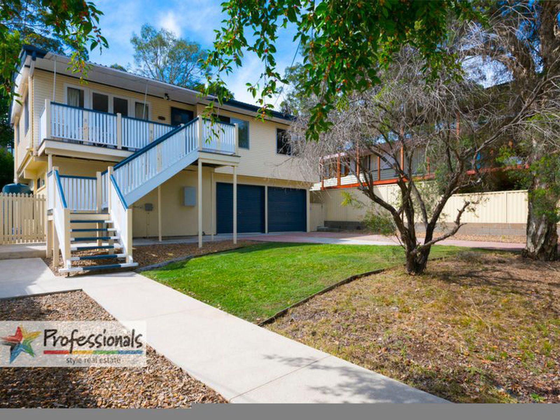 450 Nursery Road, Holland Park