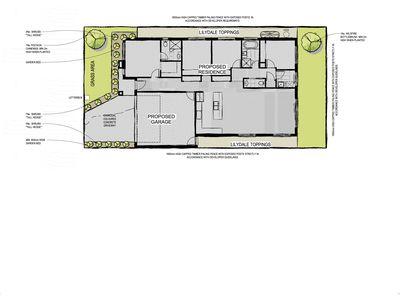 Lot 105, 43 Aurich Street, Melton South