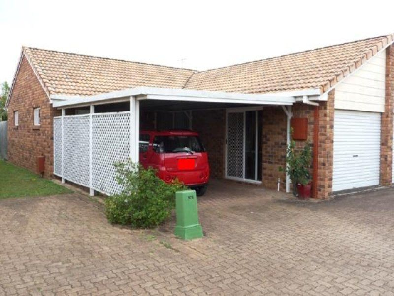 3 Perry Court, Brendale