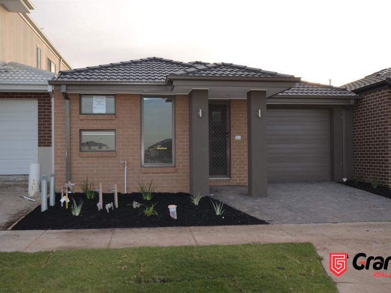 23 Australorp Drive, Clyde North