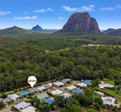 74 / 466 Steve Irwin Way, Beerburrum