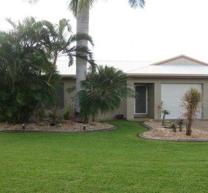 61 Eucalyptus Avenue, Annandale