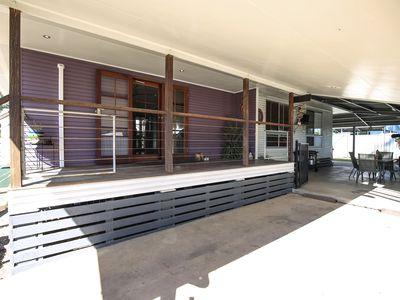 A / 5 Barcoo Drive, Moranbah