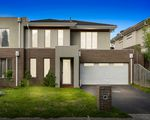 23A Pine Way, Doncaster East