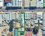 104-106 Gill Street, Charters Towers City