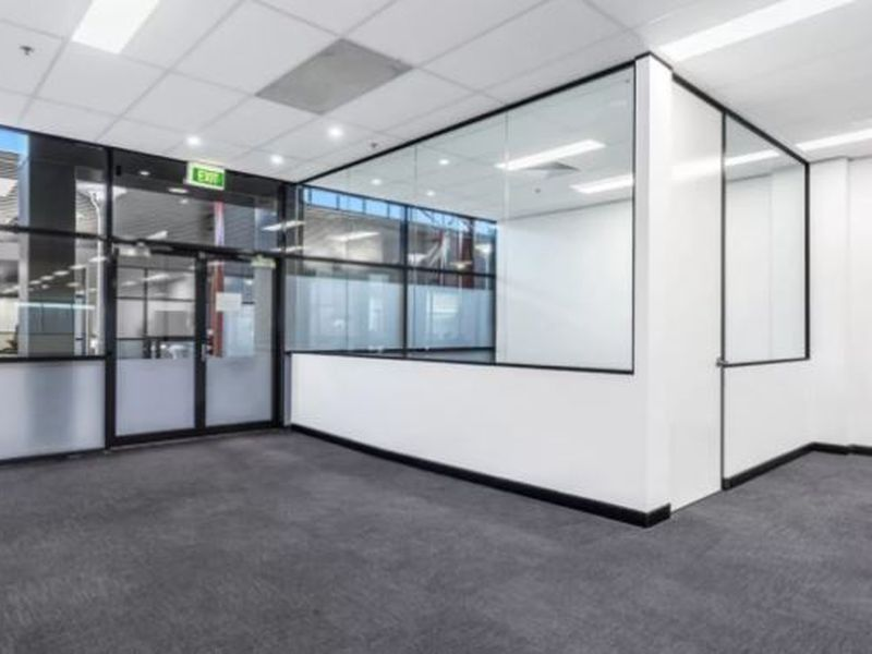 F12 / Woodcock Place, Lane Cove West