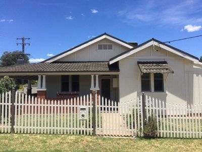99 Piper Street, Tamworth