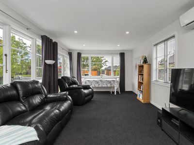 71 Gardiners Road, Bishopdale
