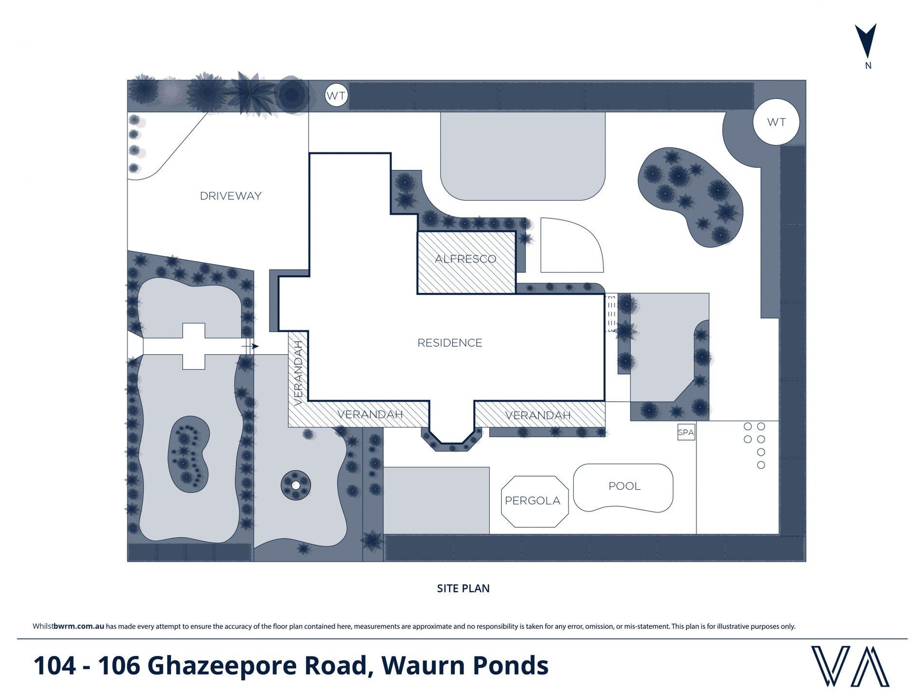104-106 Ghazeepore Road, Waurn Ponds