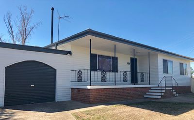 26 Mack Street, Tamworth