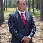 Manuel Pavia
