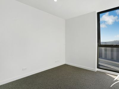 206 / 2 Kenswick Street, Point Cook