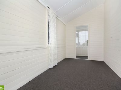 68 Atchison Street, Wollongong