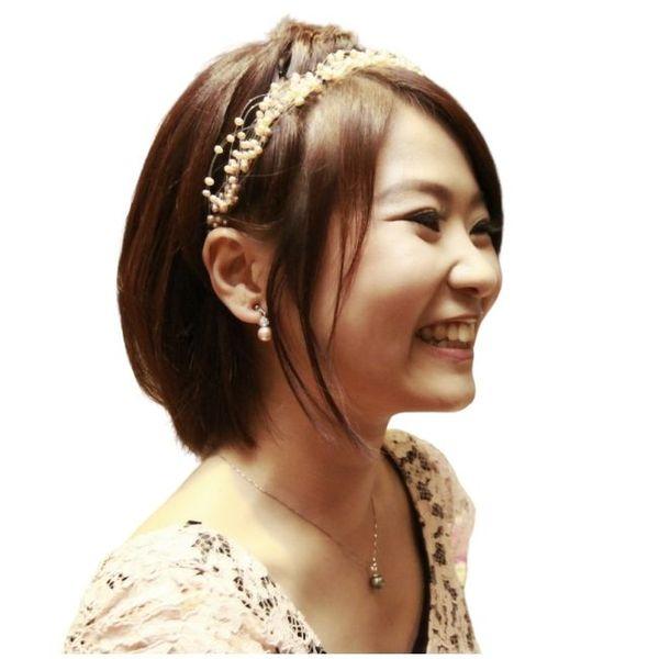 Clare Hui