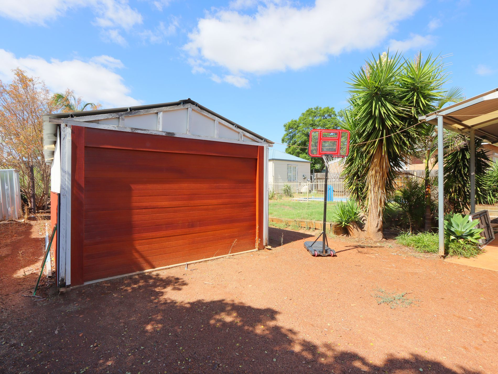 4 Gregory Street, Northam