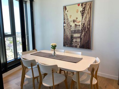 801 / 179 Alfred Street, Fortitude Valley