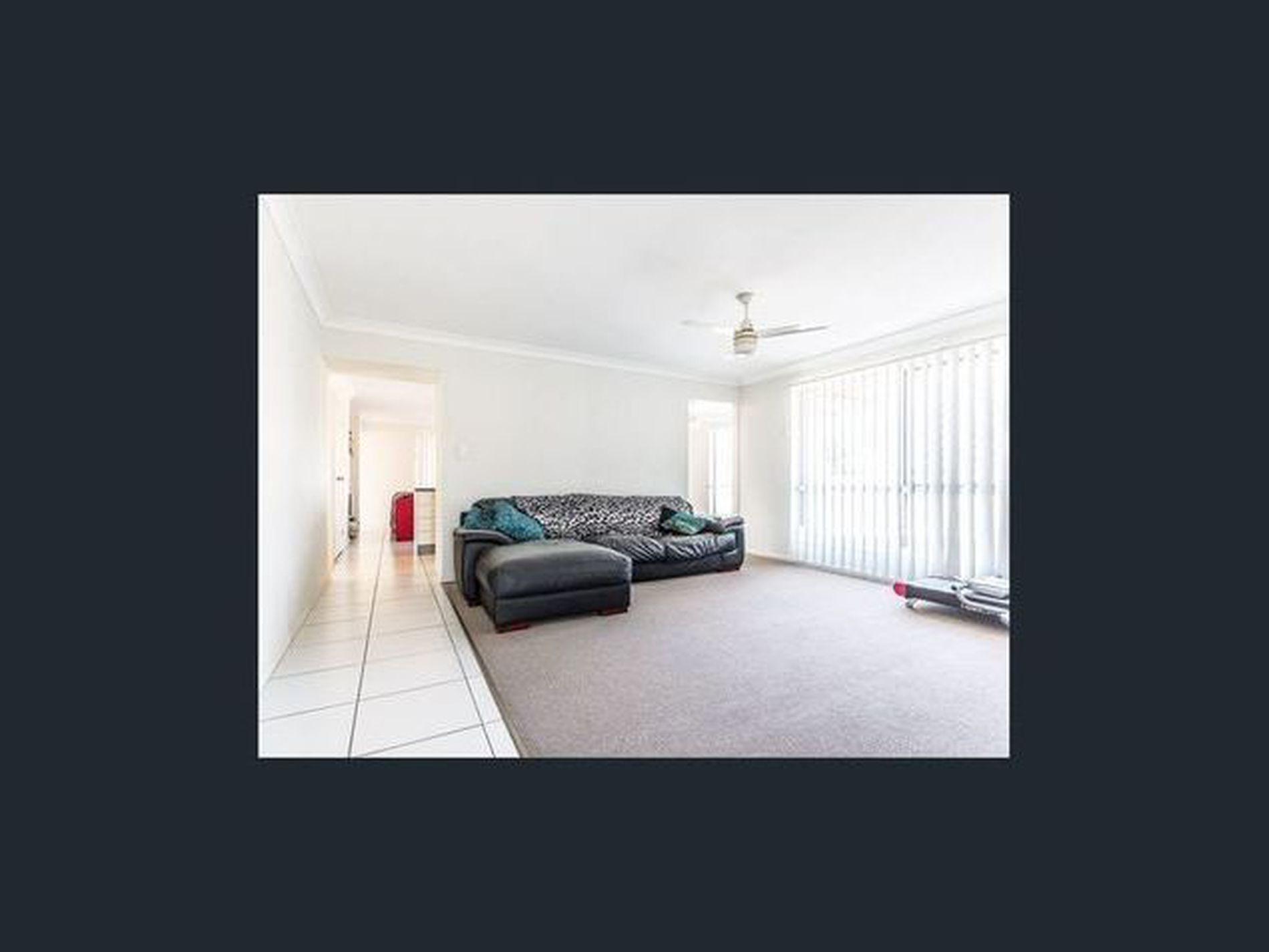 8 Gilliam Crescent, Bray Park
