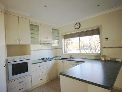 3 Pauline Terrace, Wangaratta